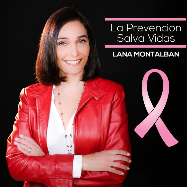 La Prevencion Salva Vidas!