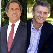 Una Noche que Cambió la Política Argentina