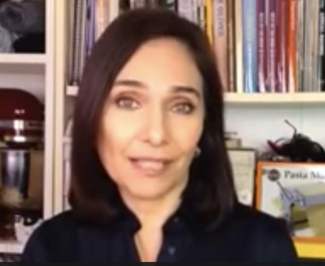 Sobre Las Elecciones En Argentina 2015