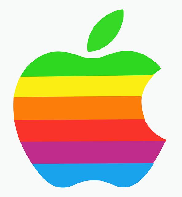 Apple Versus El Gobierno Norteamericano