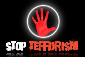 Mi Visión Sobre El Terrorismo