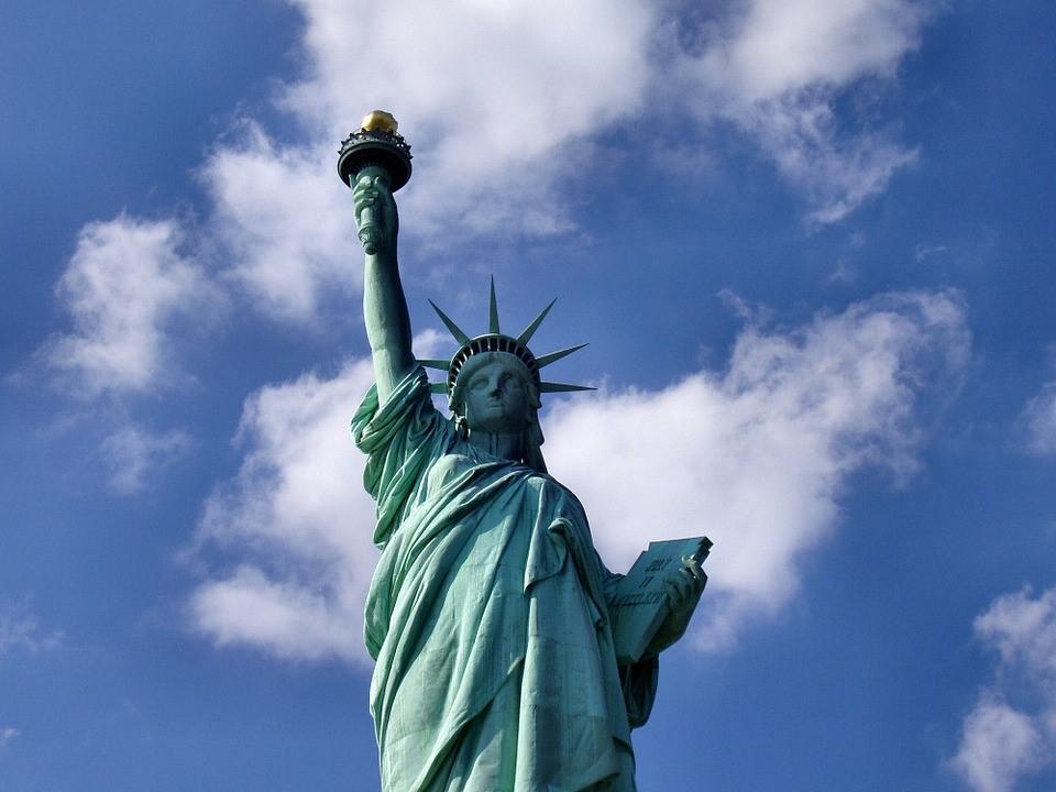 Lo Que No Puedes Dejar De Ver En New York City