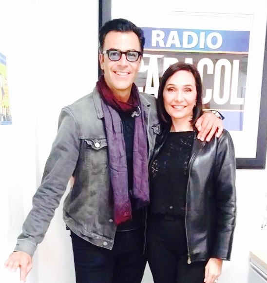 "Pura Lana 4. Invitado Humberto ""El Gato"" Rodriguez. Show completo"