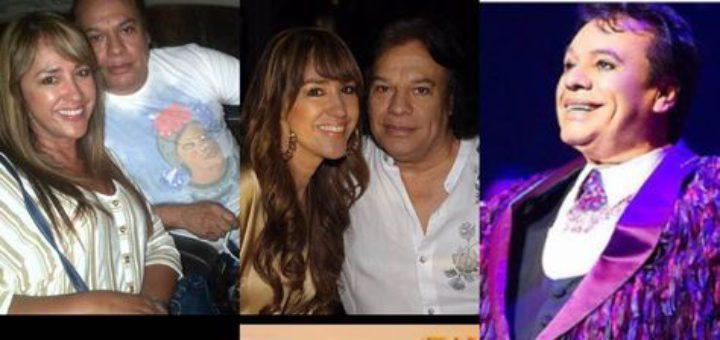 Rosita Hurtado, diseñadora, en Pura Lana. Audio completo