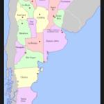 Argentina Está Enferma