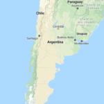 La Tragedia Argentina desde la Visión de un Economista Chileno