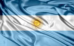 De Una Argentina Emigrada