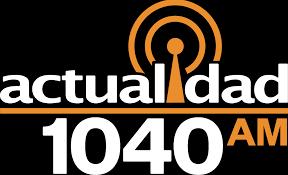 Entrevista en Radio Actualidad de Miami