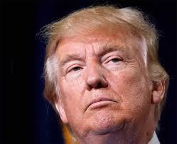 Por qué Otro Término de Trump Cambiará el Mundo Para Mal. Ensayo.