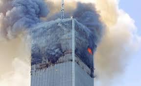 9-11.  A 20 Años Del Ataque